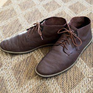 Timberland Revenia Chukka Boots